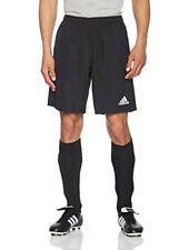 Shorts noirs taille L pour homme
