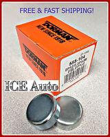 10 PC PACK - Engine Expansion Plugs - Dorman 555-104