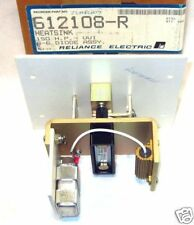 New! Reliance Drive 612108-R Diode Assembly 150 HP 6-6