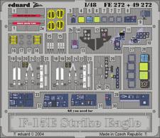 Modellini statici di aerei e veicoli spaziali a Eagle scala 1:48