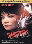 Dangerous Child (DVD, 2002, Starlight Signature Series)