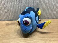 Disney Finding Dory Plush Soft Toy Small 7 Inch Nemo Fish Collectable Cuddly