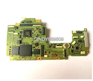 Original Repair Parts For Canon EOS 70D Main Board Motherboard PCB Digital Board