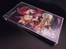 Disgaea 2: Dark Hero Days [PSP] [PlayStation Portable] [Brand New!] *Minor Tear*
