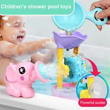 Spaß Baby Badespielzeug Dusche Spray Badewannenspielzeug Für Kleinkinder Kinder