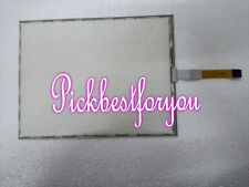 NEW For A5E00149-234 TOUCH SCREEN PANEL #HZ22 YD