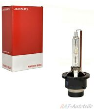 1 x HERTH+BUSS XENON  D2S Glühlampe,Arbeitsscheinwerfer 85 V 35 W 12 V, 24 V