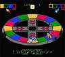 Anticipation - NES Nintendo 1-4 Player Game