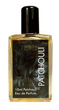 Original Teufelsküche Patchouli Natur Patchouly Eau de Parfum Patchoulie 10ml