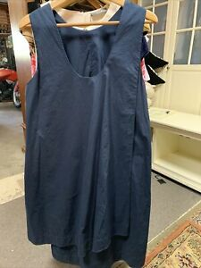 Cos Dress EU44 (see Measurements)
