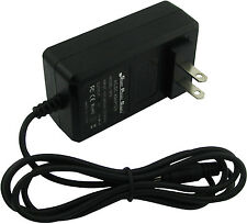 Super Power Supply® Adapter Cord Haier Portable DVD Player Pdvd7 Pdvd770 Pdvd771