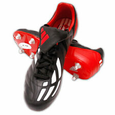 RARE Adidas Predator Mania Manado SG UK 6 *CHEAPEST ON EBAY* absolute manic