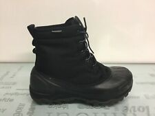 The North Face Women's Tsumoru Boots women's size 6.5.…