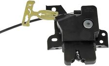 Dorman 937-671 Trunk Lock Solenoid