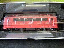 """Fleischmann HO 432875 E-Lok BR141 198-2 DB m. Lastdecoder und Sound """"Neu""""(180)"""