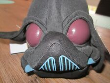 Angry Birds Darth Vader plush toy - NEW