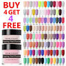 NICOLE DIARY 10g Dipping Powder  Dip System Liquid Nail Art Starter Kit