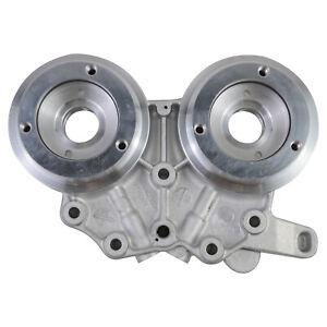 Camshaft bearing bracket for Audi A3 Seat Leon VW Golf Skoda 1.8 2.0 TFSI 5G1