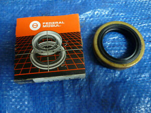 New Auto Trans Extension Housing Seal Fits 67-11 Dodge Isuzu Lexus Mitsubishi