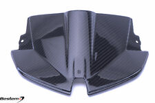 BMW S1000XR 2015 - 2016 100% Full Carbon Fiber Front Fairing Tip By Bestem SYD