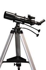 LED Dot 70mm Telescopes