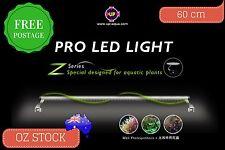 UP-AQUA  PRO LED Light series Z 20 - 60cm for Aquarium Fish Tank