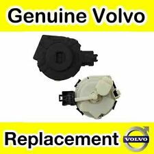 Genuine Volvo C30, S40, V50, C70 (04-) Ignition Switch (Automatic Models)