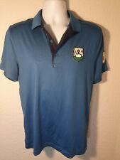 Lacoste Sport x Lake Nona Golf Club Polo Shirt (Size L)