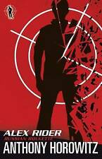 Russian Roulette by Anthony Horowitz (Paperback, 2014)-F046