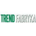 Trend Fabryka