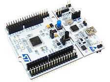 Nucleo STM32F4 DISCOVERY STM32F401 STM32 ARM Cortex-M4 Development Board Arduino