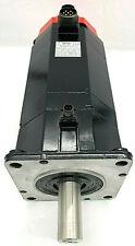 Fanuc Motor A06B-0148-B175#7076 Sealed AC Servo Motor Includes 1 Year Warranty