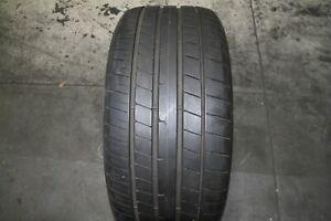 Dunlop 285/35R21 105Y XL SP Sport Maxx RT2 MO