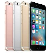 Apple iPhone 6S Plus 32GB Multiple Colors Unlocked 5.5'' screen Smartphone