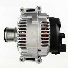 CHRYSLER 300C 3.0 CRD ALTERNATOR A3165PAT