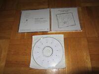 THE SMASHING PUMPKINS Tonight Tonight 1996 USA Promo CD single