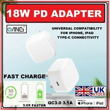 Usb C Power Charger Ang Type C Fast Charger/Plug/Adaptor/Iphone12 charger