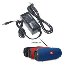 65W Power Adapter Charger for JBL Xtreme Splashproof Wireless Bluetooth Speaker