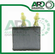 Premium Quality Heater Core NISSAN PATROL GQ2 GU 1992-1997  *Check Description*