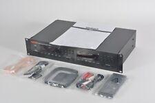 Xantech XDT Digital AM/FM Dual Tuner