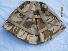 Desert Helmet Cover,englisch,MK6 Helmbezug,OP Telic, Size: MEDIUM