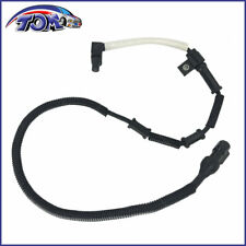 ABS Wheel Speed Sensor Front Left/Right For Expedition F-150 Navigator,970-074