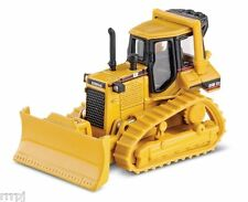 "NORSCOT 1/87  CATERPILLAR ""CAT D5M"" TRACK-TYPE TRACTOR  IN ORIGINAL BOX"