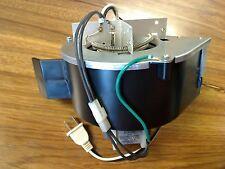 Nutone Heater Assembly 88568000 Models 665RP 665RF 9905-R02 9960-R02 9965-R02