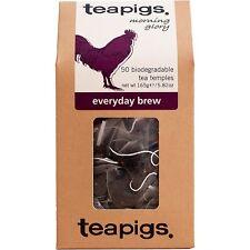 Teapigs Everyday Brew - 50 Bags