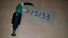2008 PEUGEOT 207 CITROEN C5 PEDALE FRENO SENSOR SWITCH 9650688480