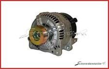 Generatore (generatore) VOLVO 850 s70 v70 c70 s80