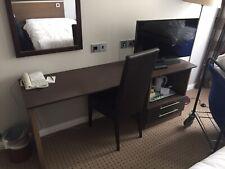 Desk /Dresser Ideal For B&B /hotel