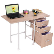 Folding Computer Desks eBay