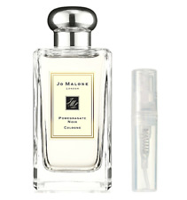 Jo Malone Pomegranate Noir Cologne 2ml Sample in a Refillable Purse Spray